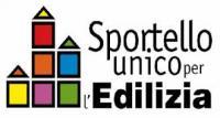 Portale Pratiche Edilizie online